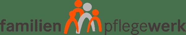 Das Familienpflegewerk ist mit 22 Familienpflegestationen einer der größten Anbieter von Familienpflge in Bayern